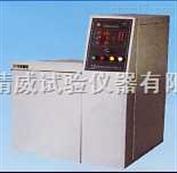 DTD-100型微电脑陶瓷砖冻融试验仪河北精威
