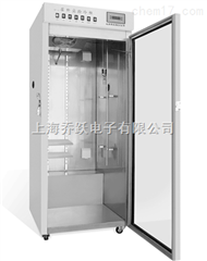 YC-1不锈钢层析实验冷柜/层析冷柜/层析实验冷柜YC-1