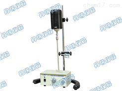JJ-1/200精密電動攪拌器
