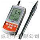 CLEAN CON200 电导率/电阻率/TDS/盐度 测试仪