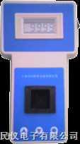 溶解氧测试仪
