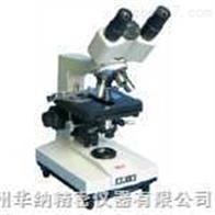 BM-6雙目生物顯微鏡