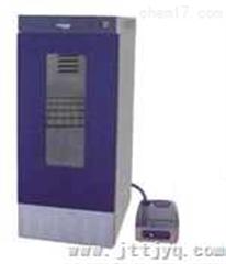 恒温恒湿培养箱HSP-150B