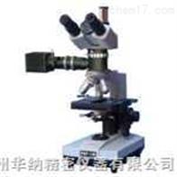 XSP-BM12三目落、透射顯微鏡