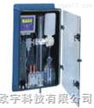 NA-840中文在線(xian)鈉度計