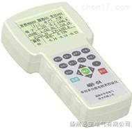 JBQS-7A高压变比测试仪