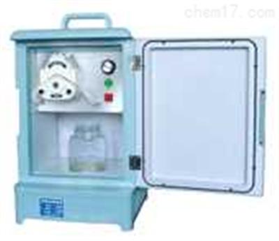 TN-E水质自动采样器(单瓶)