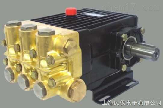 系列高压柱塞泵(Udor)