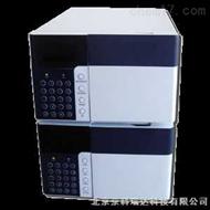 LC2200制备液相色谱仪LC2200