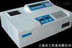 5B-6C三参数水质分析仪
