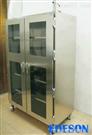 EDC系列电子氮气柜 氮气柜