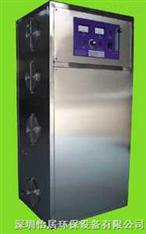 广州氧气臭氧发生器,中山氧气臭氧发生器,深圳氧气臭氧发生器