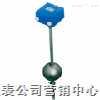 干簧浮球液位控制器