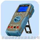 U1253A安捷伦便携式万用表
