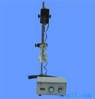 精密增力電動攪拌器
