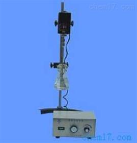 JJ-1 40W精密增力电动搅拌器