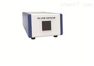 KH-ZY10E柱后衍生系統檢測器