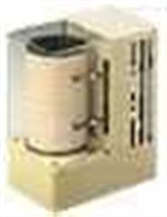 SATO7008-00温湿度记录仪
