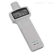 RM-1500/1501数字式转速表