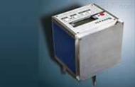 QUICK432静电测试仪