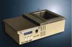 QUICK100-15S无铅锡炉