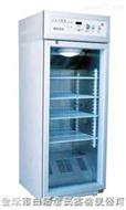 SPX-150A数显生化培养箱