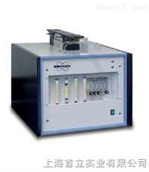 扩散氢分析仪
