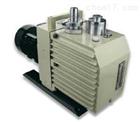 2XZ-4B旋片式真空泵