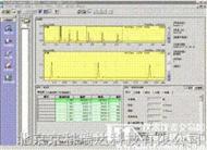 GCsolution島津氣相色譜工作站GCsolution,島津配件與耗材