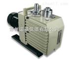 2XZ-8B旋片式真空泵
