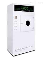 CLS-1/2臭氧老化试验箱