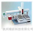 气相色谱自动进样器