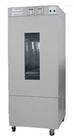LRHS-150BLRHS-150B恒温恒湿箱