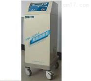 YH601消毒机 臭氧消毒机