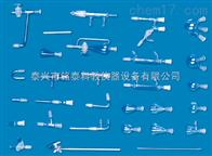 厂家直销,高中微型化学制备仪,玻璃仪器生产厂家
