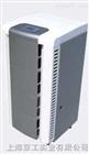 DH-902B川井工业型微电脑除湿机