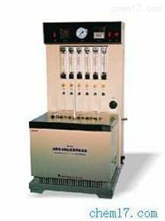 JSH1501内燃机油氧化安定性测定器