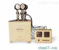 JSQ0501恒温实验仪