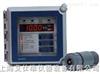 2200D溶解氧分析仪