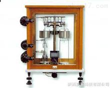 TG328A/TG328B/TG628ATG系列机械分析天平