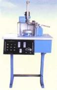 硫化橡胶脆化温度测定仪