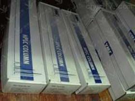 YMC-Pack C4 色谱柱YMC-Pack C4 色谱柱