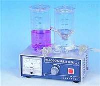 梯度混合器(耐有机)