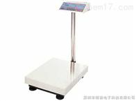 BWS502-500电子计重台秤中国台湾佰伦斯BWS502-500电子计重台秤