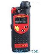 可燃性气体检测仪EX2000C型