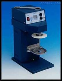 317型標準污泥剪切力測試攪拌/計時器