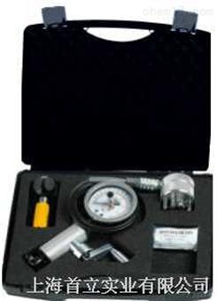 PAThandyTM 附着力测量仪