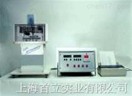 CoRI涂层应力测试仪