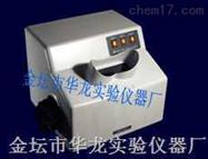 WFH-203B暗箱式三用紫外分析仪