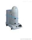 SH10A水分快速测定仪